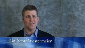 Doctor Scott Westimyer