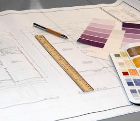 Professional Interior and Product Design