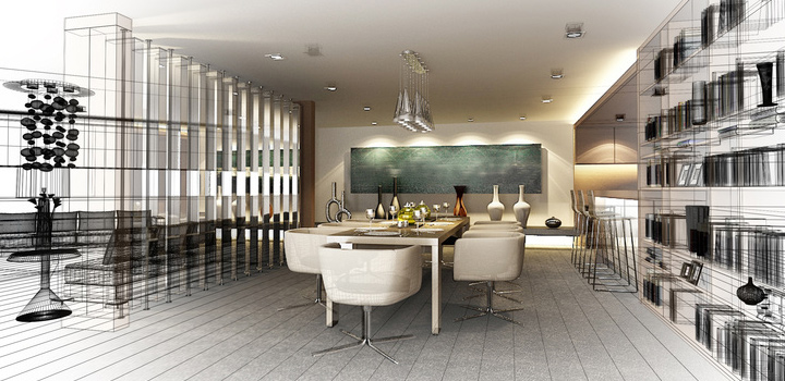 Discounts and incentives for interior designers andr members of the trade in and outside of the Chicagoland area
