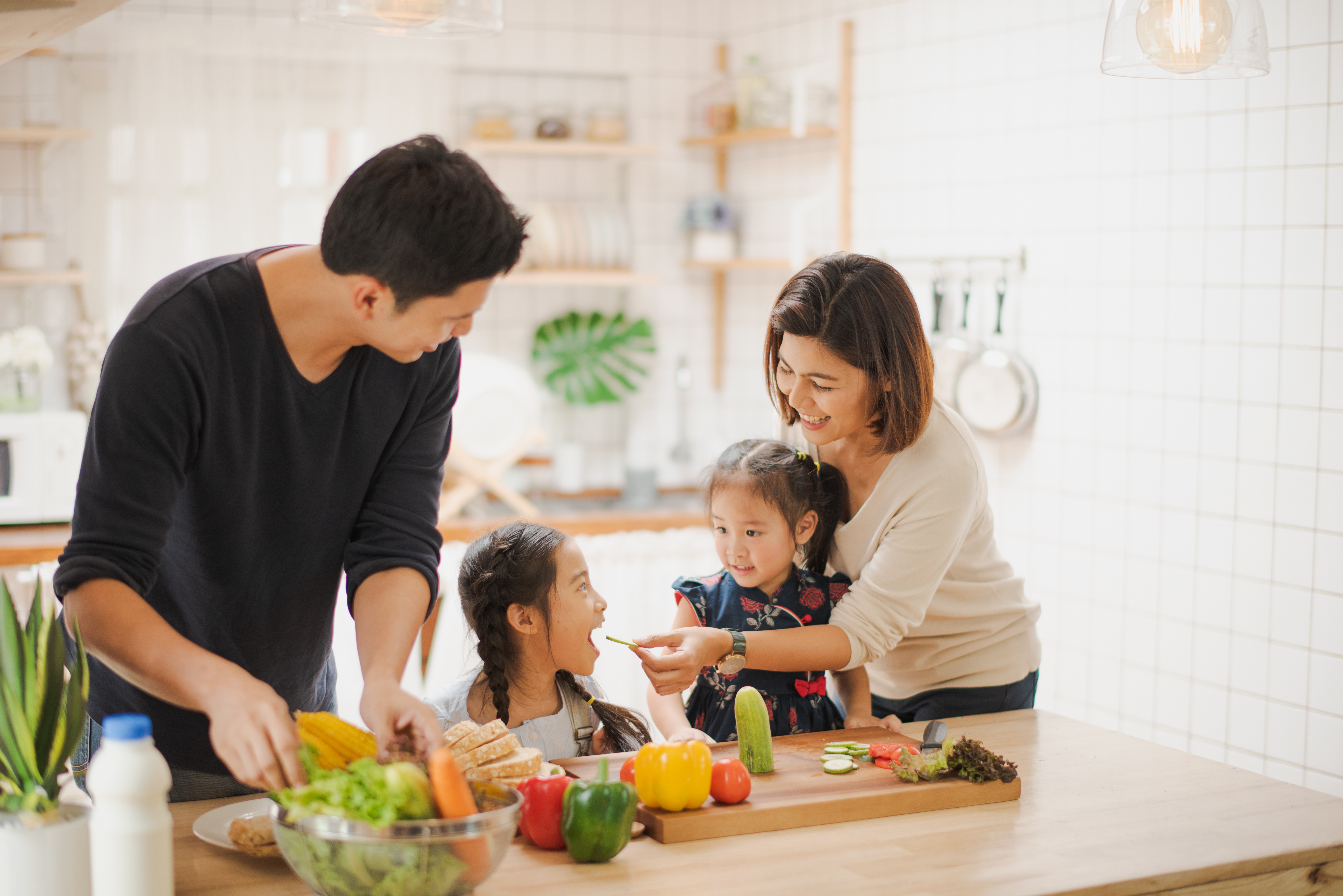 Toddler has become Picky Eater: Getting him to eat healthy food?