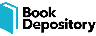 Free Delivery on all Books at the Book Depository