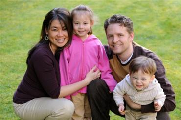 Family Culture: Shared Identity and Belonging