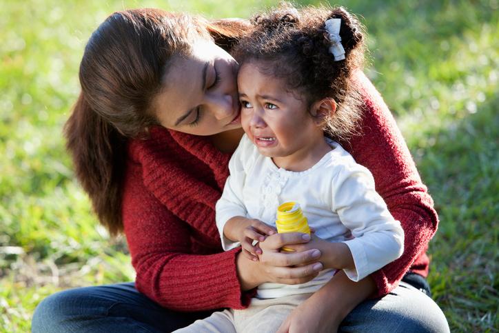 Empathy: Foundation of Emotional Health