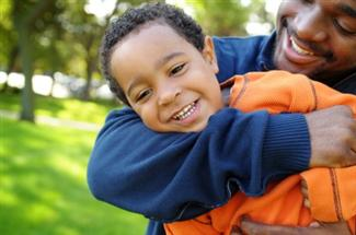 What's Connection Parenting? Q and A