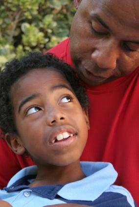 Foolproof Strategies for Getting Kids to Talk