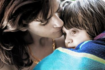 Using EFT to Calm Kids & Help Them Process Emotions