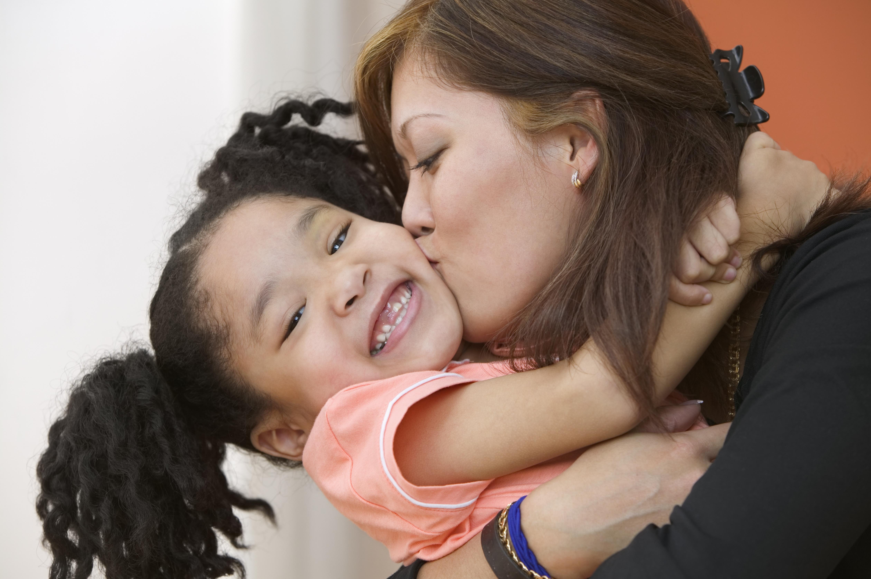 5 Steps To Nurture Emotional Intelligence in Your Child