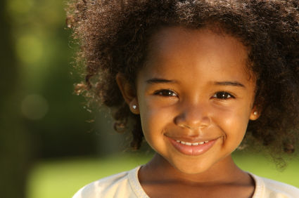 Game Plan for Peaceful Parenting Your Preschooler