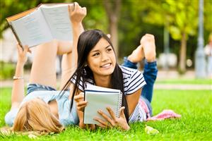 Gameplan for Positive Parenting Your Teen