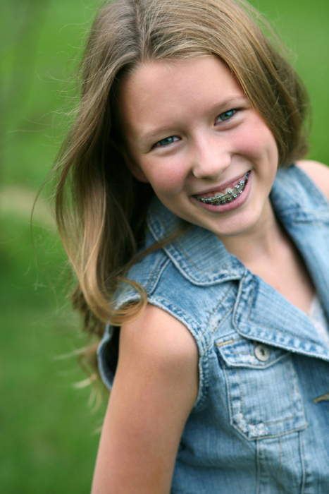 15 Ways to Keep Your Child from Developing an Eating Disorder