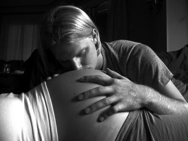 Childbirth: Questions to Ask Your Doctor & Midwife