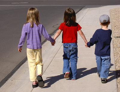 Social Intelligence for PreSchoolers