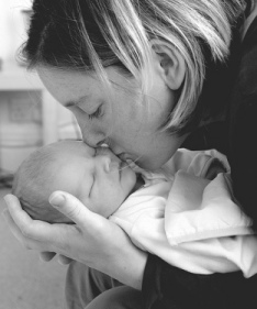 Unconditional Love In Action: Cherishing Your Child