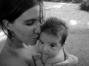 Attachment Parenting Q&A