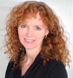 Helen Eichel