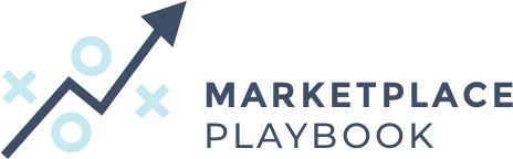 Marketplace Playbook