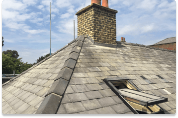 Ashford Hill Roofing Berkshire Roofing Contractors And Specialists