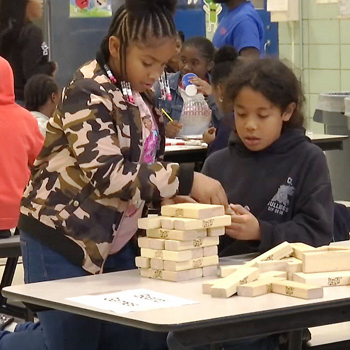 Advocates Push for Universal After-School Programs But City Wary of Cost