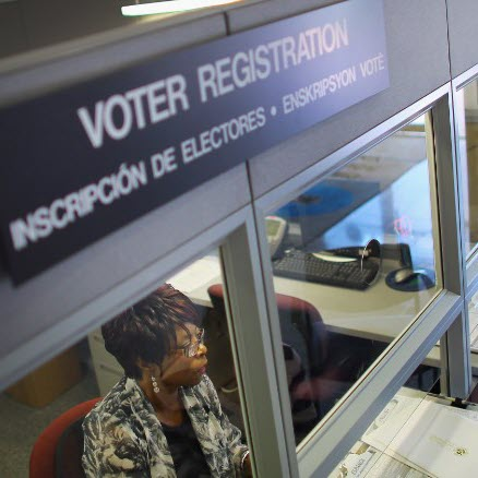 NYC councilman renews effort to give noncitizens right to vote in local elections