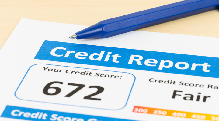 How Do I Build Credit?