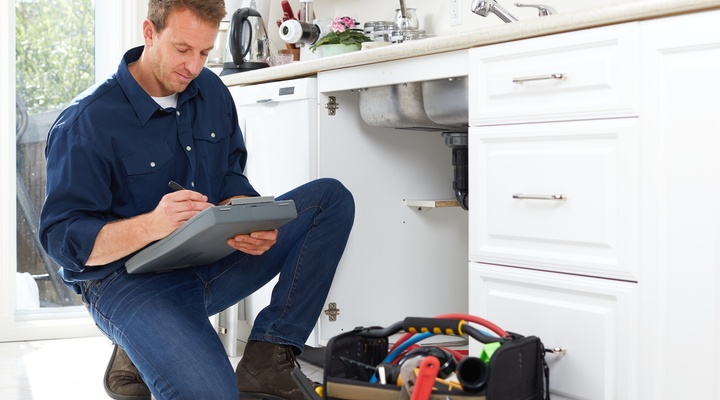 Why Is Getting A Home Inspection So Important?