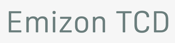 Emizon TCD