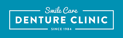 Smilecare Dentures
