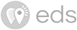 eds local referral partner dental network eds logo