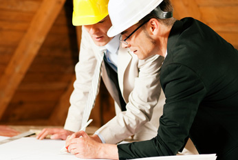Accounting Services for Small Builders/Developers in West Palm Beach, Fl