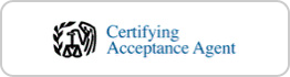 Certifying Acceptance Agent south florida | west palm beach