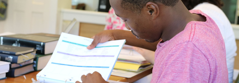 Christian Science Nursing Courses