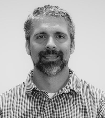 Jeffrey Glunt, PLS, EIT