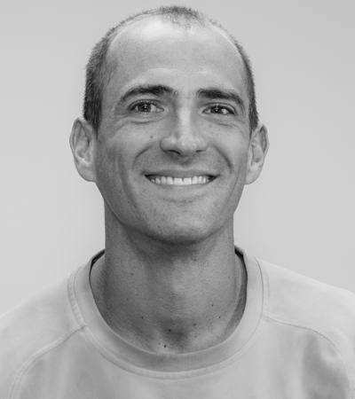 Jeff Kania, PLS