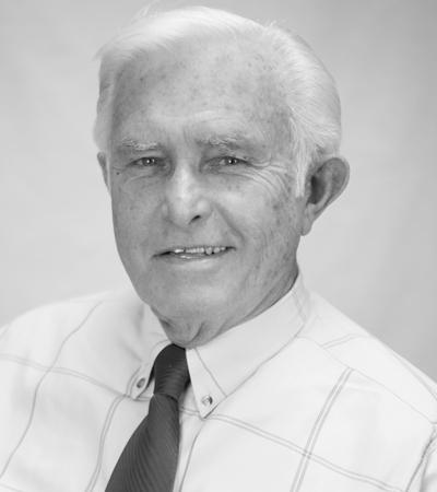 Joe Zgonina, PE