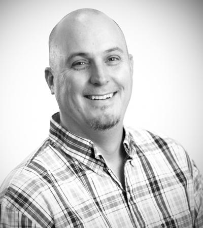 Mike Anderson, PE, LEED AP, SiteOps Certified