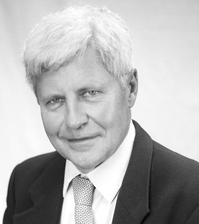 Paul Lipski