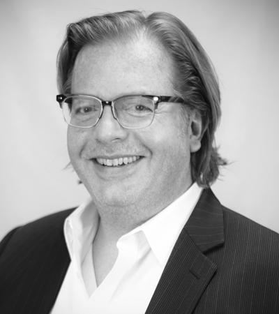 Thomas Jasek, AICP, LEED GA
