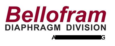 Bellofram Diaphragm Division