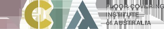 FCIA - Floor Convering Institute Australia