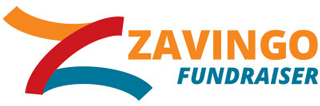 Zavingo Logo